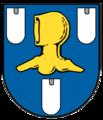 Wappen Ebenhausen.png