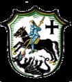Wappen Elpersdorf bei Windsbach.png