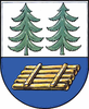 Wappen Elvershausen