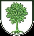 Wappen Eschenau Obersulm.png
