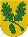 Wappen Essel.jpg