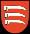 Wappen Friedland (Lkr. Oder-Spree).png