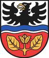 Wappen Gosswitz.png