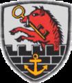 Wappen Grettstadt.png