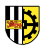 Coat of arms Gundershofen