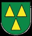 Wappen Holenberg.png