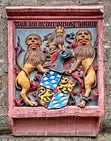 Wappen Kaub.jpg
