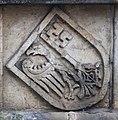 Wappen Kersten-Miles-Brücke NW 2.jpg