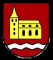Wappen Kirchensall.png
