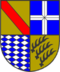 Wappen Landkreis Karlsruhe.png