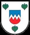Wappen Langenrain.png