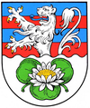 Wappen Luthe.png