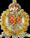 Wappen Markgrafschaft Mähren