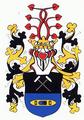 Wappen Meuselwitz.png