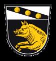 Wappen Nettelkofen.png
