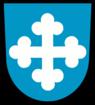 Wappen Neuzelle.png