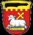 Wappen Niederwallmenach.png