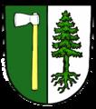 Wappen Obersteinbach.png