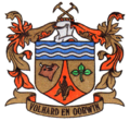 Wappen Otavi - Namibia.png