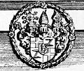 Wappen Philipp Christoph von Sötern De Merian.jpg
