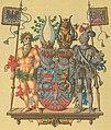 Wappen Preußische Provinzen - Hessen-Nassau.jpg