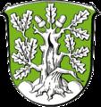Wappen Reinhardshagen.png