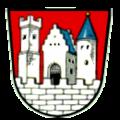 Wappen Rottenburg an der Laaber.png