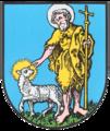 Wappen Ruchheim.png