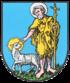 Wappen Ruchheim