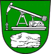Coat of arms of Steimbke