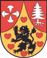Wappen Schmiedefeld (Lichtetal).png