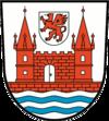 Шведт
