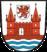 File:Wappen Schwedt.png (Source: Wikimedia)