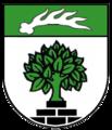 Wappen Steinheim am Albuch-alt.png