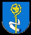 Wappen Ueberauchen.png