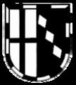 Wappen Verbandsgemeinde Waldbreitbach.png