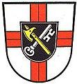 Wappen Villmar.jpg