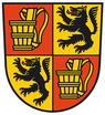 Wappen Woelferbuett.png