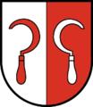 Wappen at assling.png