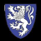 Das Wappen von Bonndorf im Schwarzwald