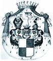 Wappen der Fürsten von Collalto.png