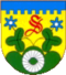 Wappen sohland-rotstein.png