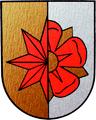 Wappen von Barntrup.png