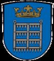 Wappen von Egweil.png