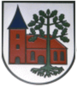 Hanstedt, Uelzen
