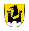 Coat of arms of Obertrubach