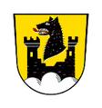 Wappen von Obertrubach.png