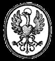 Wappen von Sennfeld.png