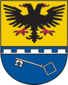 Coat of arms of Stadecken-Elsheim