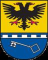 Wappen von Stadecken-Elsheim.png